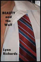 Cover for 'Beauty and the Wolf (BBW EROTICA) (BBW PARANORMAL EROTICA)'