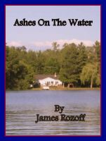 Cover for 'Ashes On The Water'