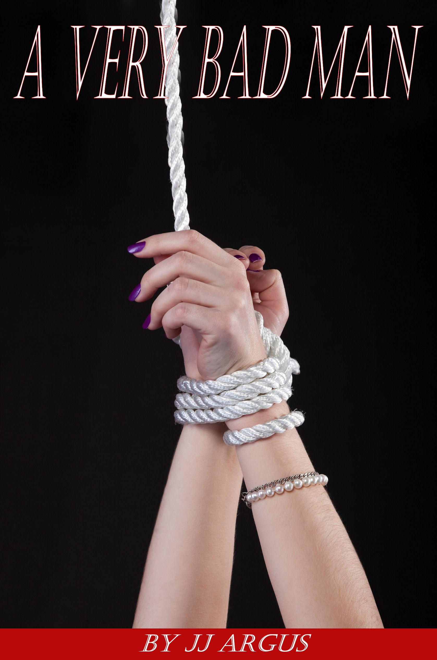 Связанные руки девушки 21 фотография