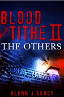 Cover for 'Blood Tithe II The Others'