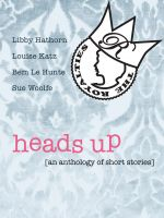 Cover for 'Heads Up'