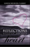 Cover for 'Reflections of the Heart'