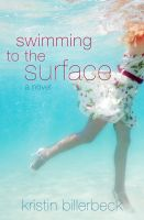 Cover for 'Swimming to the Surface'