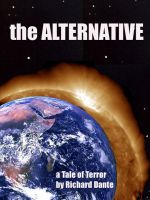 Cover for 'The Alternative'