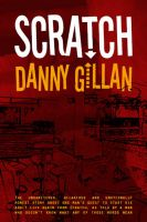 Cover for 'Scratch'