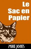 Cover for 'Le Sac en Papier'