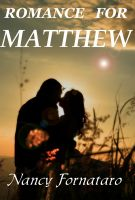 Cover for 'Romance for Matthew'
