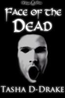 Cover for 'Face of the Dead'