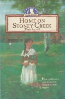 Cover for 'Home on Stoney Creek'