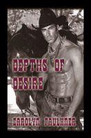 Carolyn Faulkner - Depths of Desire