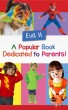 A Book Dedicated to Parents! by Eva H.
