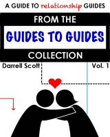 Cover for 'The Relationship Guide to Guides'