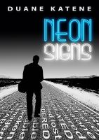 Cover for 'Neon Signs'