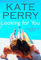 Cover for 'Looking for You'