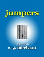 Cover for 'Jumpers'