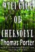 Wild Girl of Chernobyl by Thomas Porter