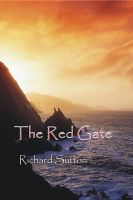 The Red Gate cover