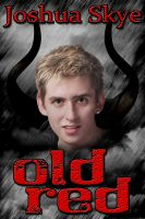 Joshua Skye - Old Red
