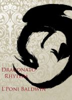 Cover for 'Dragonato Rhythm (Update 10/16/13)'