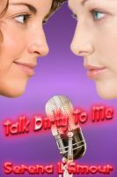 Cover for 'Talk Dirty To Me'
