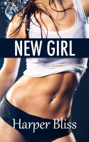 Cover for 'New Girl'