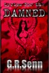 Lyrics for the Damned by G.R. Senn