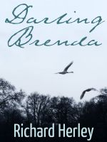 Cover for 'Darling Brenda'