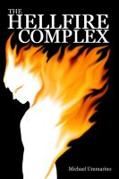 Cover for 'The Hellfire Complex'