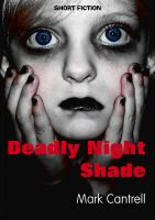 Cover for 'Deadly Night Shade'