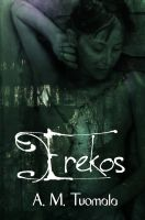 Cover for 'Erekos'
