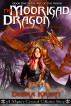 The Moorigad Dragon (Age of the Hybrid: Book 1) by Debra Kristi