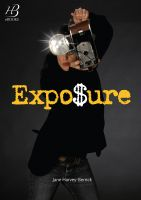 Cover for 'Exposure'