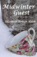 Cover for 'Midwinter Guest'