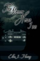 Cover for 'The Manor House Inn'