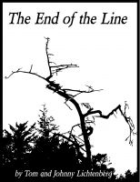 Tom Lichtenberg - The End of the Line