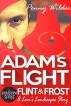 Adam's Flight by Penny Wilder
