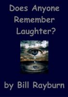 Cover for 'Does Anybody Remember Laughter?'