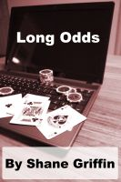 Cover for 'Long Odds'