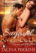 Suya Al Amanecer (Un Sexy Siesta Novela) by Talina Perkins
