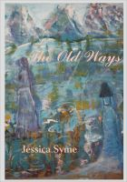Cover for 'The Old Ways'