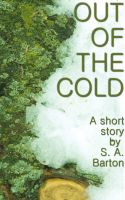Cover for 'Out Of The Cold'