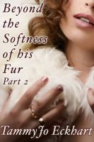 Cover for 'Beyond the Softness of His Fur: Social Corruption'
