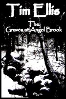 Cover for 'The Graves at Angel Brook (Quigg 3)'