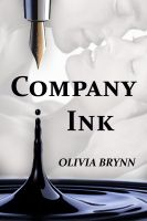 Cover for 'Company Ink'