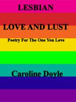 Cover for 'Lesbian Love and Lust'