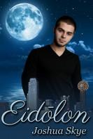 Joshua Skye - Eidolon