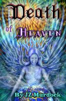 Cover for 'Death of Heaven'