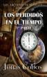 Los Perdidos en el Tiempo 1ª Parte by Jonas Cobos