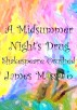 A Midsummer Night's Drug by James Massaro