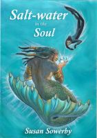 Cover for 'Salt Water in the Soul'